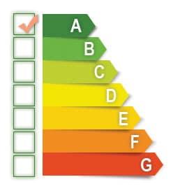 Ενεργειακοί Έλεγχοι και Συστήματα Ενεργειακής Διαχείρισης