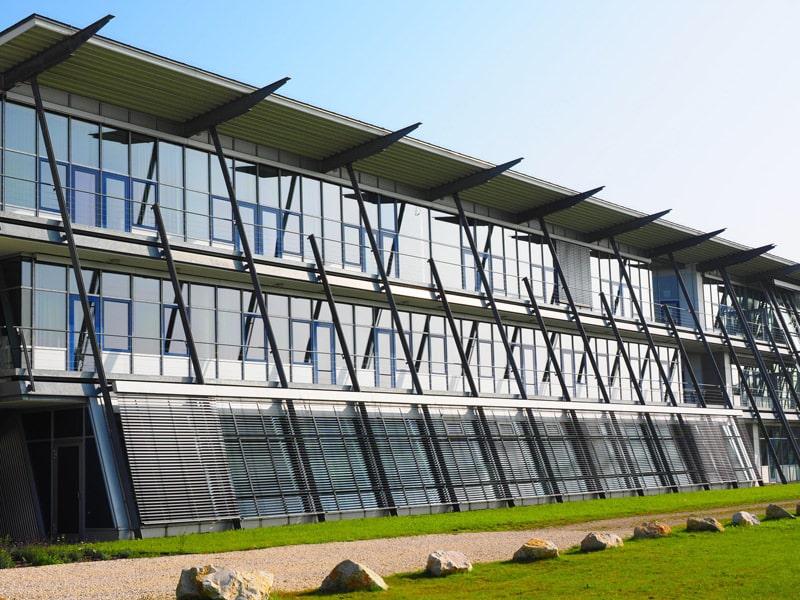 Εγκρίθηκε η νέα Οδηγία εξοικονόμησης ενέργειας στα κτίρια
