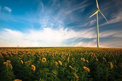 Υποχρέωση ανάμειξης της βενζίνης με βιοαιθανόλη από 1/1/2019 – Ενσωμάτωση της Οδηγίας 2015/1513, για την τροποποίηση της Οδηγίας 2009/28/EC (Renewable Energy Directive)