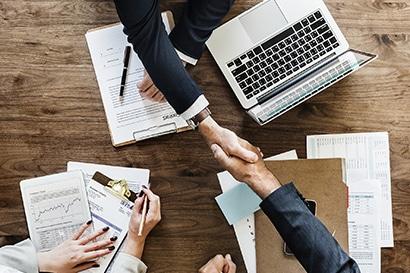 Νέα Προγράμματα ΕΣΠΑ για υφιστάμενες Μικρομεσαίες Επιχειρήσεις (ΜΜΕ)