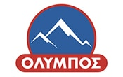 olymbos