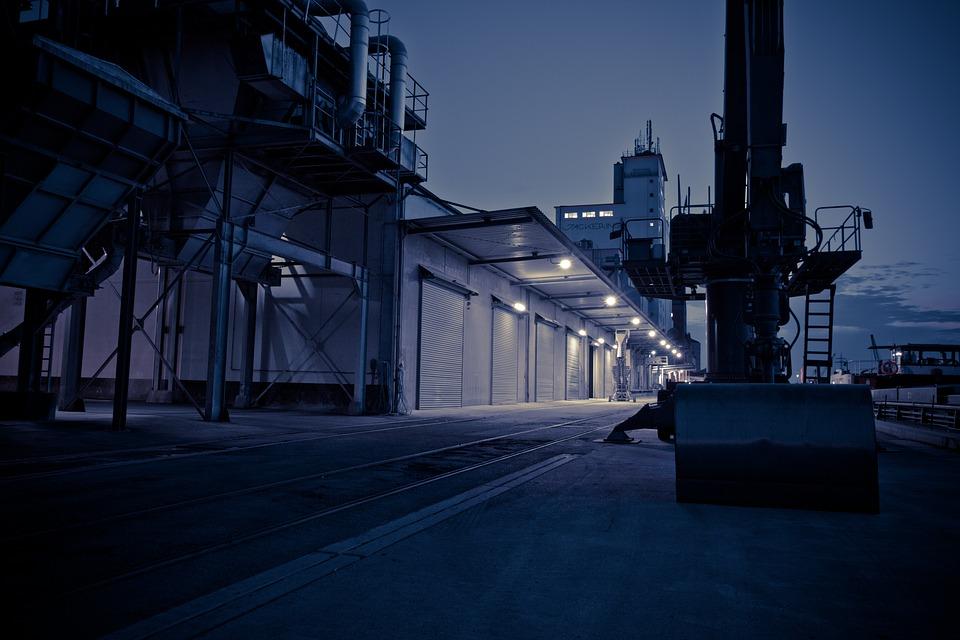 Παράταση διενέργειας ενεργειακών ελέγχων των υπόχρεων επιχειρήσεων