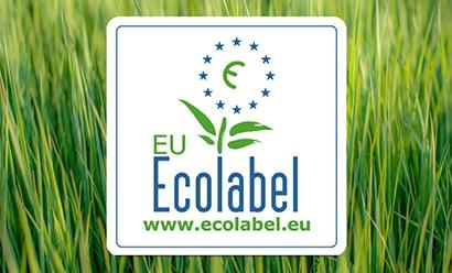 Πιστοποίηση Ecolabel των Υπηρεσιών Καθαρισμού Εσωτερικών Χώρων