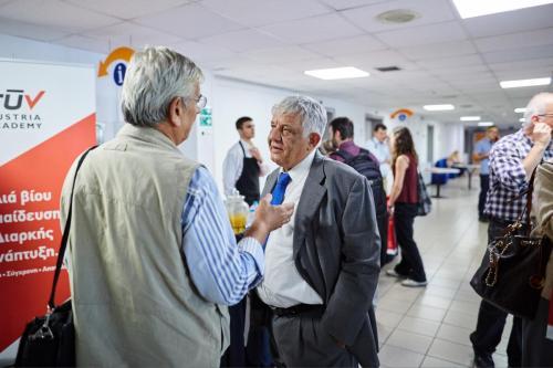 TUV_Austria_Hellas_Conferance078